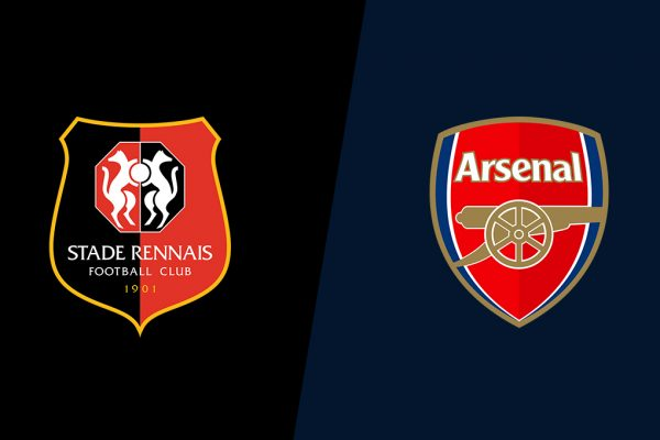 Rennes vs Arsenal Free Betting Tips 07.03.2019