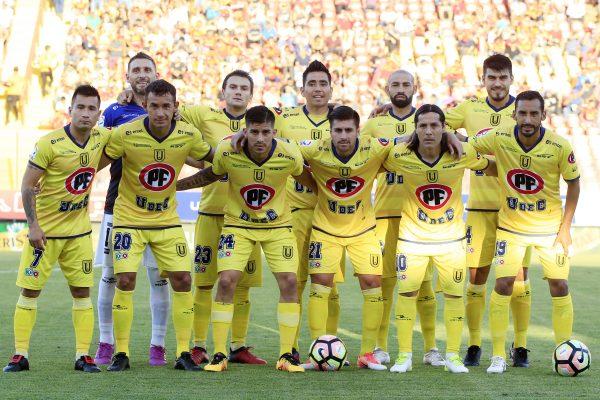 Universidad de Concepcion vs Sporting Cristal Free Betting Tips 06.03.2019