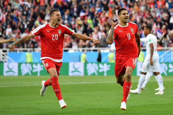 Germany vs Serbia Free Betting Tips 20.03.2019