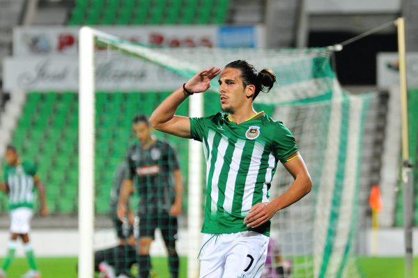 Chaves vs Rio Ave Free Betting Tips 08.03.2019