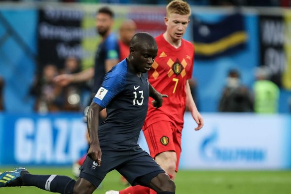 Moldova vs France Free Betting Tips 22.03.2019