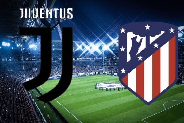 Juventus vs Atletico Madrid Free Betting Tips 12.03.2019