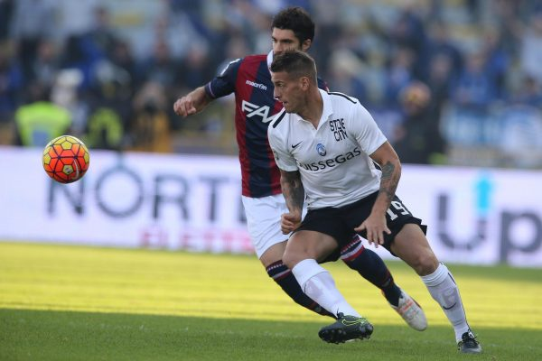 Atalanta vs Bologna Free Betting Tips 04.04.2019