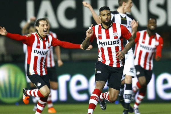 PSV vs Heracles Free Betting Tips 15.05.2019