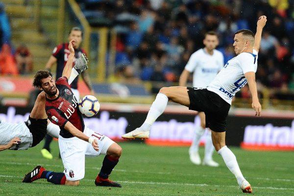 Milan vs Bologna Free Betting Tips 06.05.2019