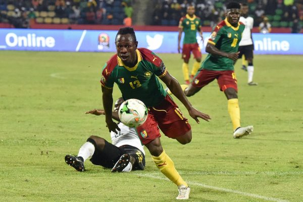 Senegal vs Algeria Free Betting Tips 27.06.2019