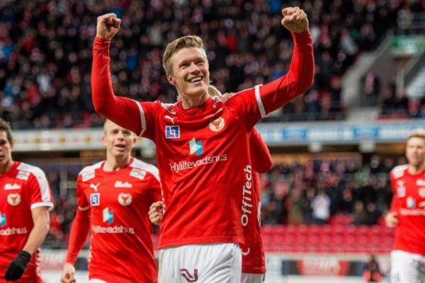 Kalmar vs Djurgardens Free Betting Tips 22.07.2019