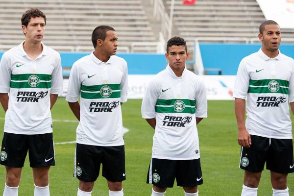 Coritiba vs Botafogo-SP Free Betting Tips 30.07.2019