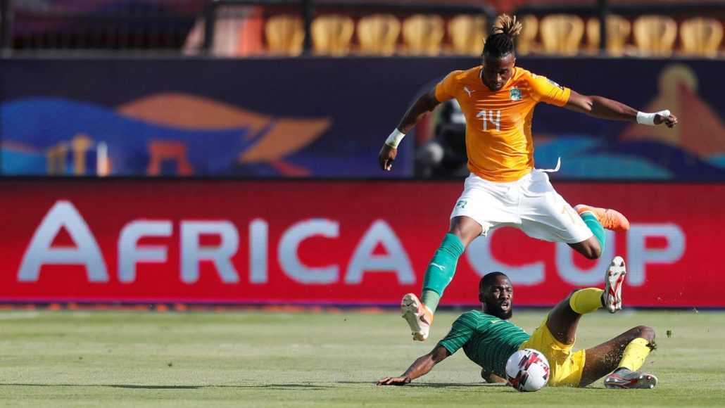 Mali vs Coasta de Fildes Free Betting Tips 08.07.2019