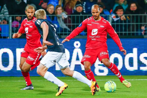 Shamrock vs Brann Free Betting Tips 18.07.2019