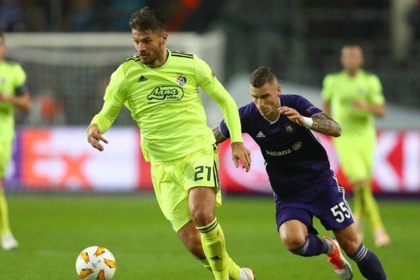 Dinamo Zagreb vs Lokomotiva Zagreb Free Betting Tips 19.07.2019