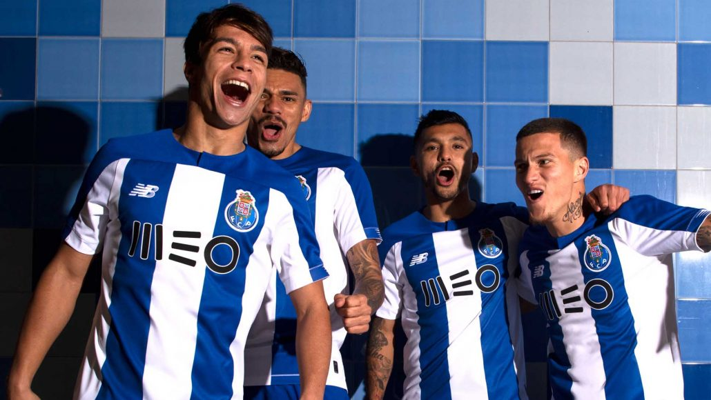 Krasnodar vs Porto Free Betting Tips 07.08.2019