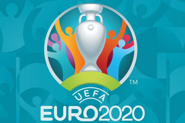 Lithuania vs Ukraine Free Betting Tips 07.09.2019