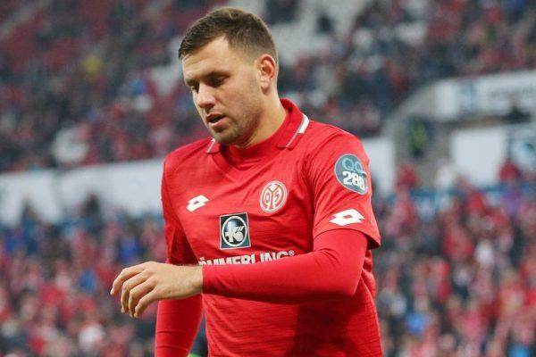 Mainz vs Eintracht Free Betting Tips 02.12.2019