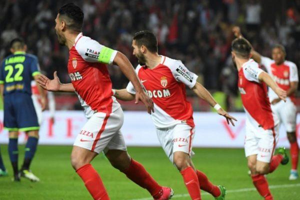 Monaco vs Lille Free Betting Tips