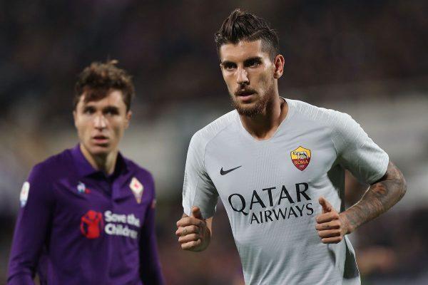 Fiorentina vs AS Roma Free Betting Tips