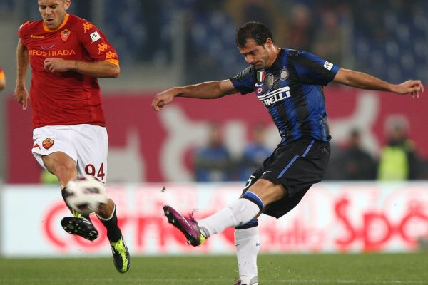 Inter vs Roma Free Betting Tips 06.12.2019