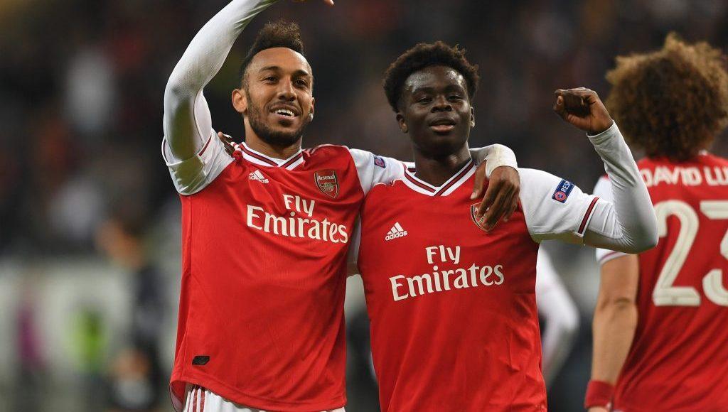 West Ham United vs Arsenal Free Betting Tips 09.12.2019