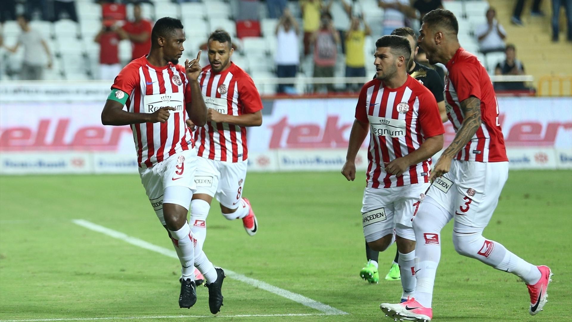 Antalyaspor Vs Goztepe Free Betting Tips Prosoccer Me
